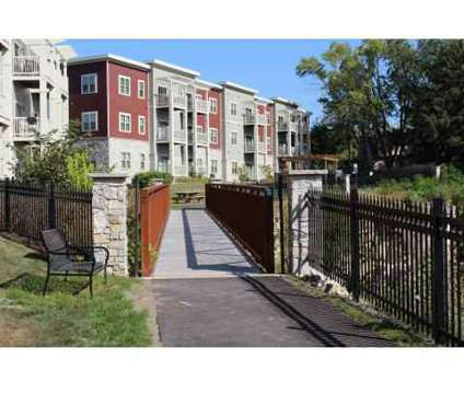 1 Bed - Mammoth Springs Apartments, Townhomes, & Lofts at N63 W23217 Main St #200 in Sussex WI is a Apartment