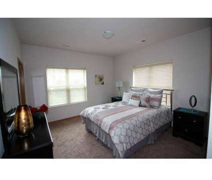 2 Beds - Mammoth Springs Apartments, Townhomes, & Lofts at N63 W23217 Main St #200 in Sussex WI is a Apartment