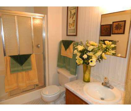 2 Beds - Richland Park at 11617 Burt St in Omaha NE is a Apartment