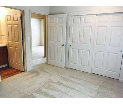 3 Beds - Hawks Ridge at 13250 Se 162nd Avenue in Happy Valley OR is a Apartment