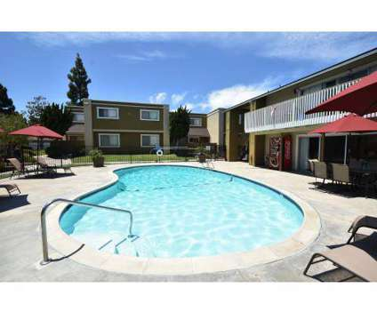 3 Beds - East Orange Village at 225 East Orange Ave in Chula Vista CA is a Apartment