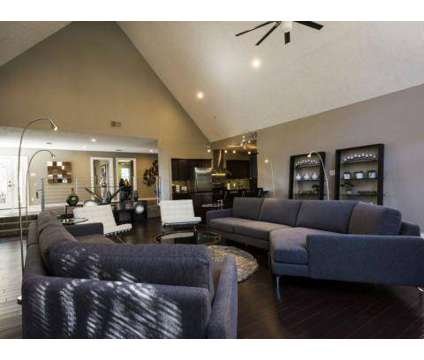 2 Beds - Stone Chase at 7914 Ray Bon in San Antonio TX is a Apartment