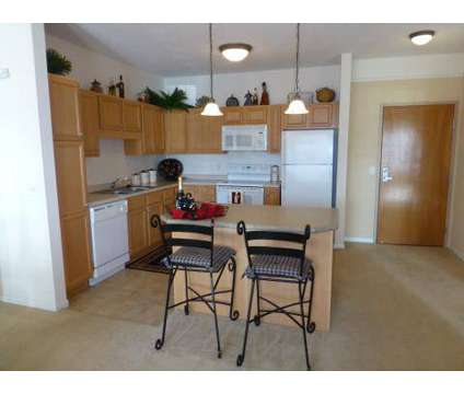 3 Beds - Blackberry Pointe Apartments at 5480 Blackberry Trail in Inver Grove Heights MN is a Apartment