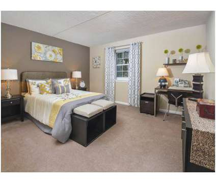 Studio - Westover Club Apartments at 18 Westover Club Dr in Jeffersonville PA is a Apartment