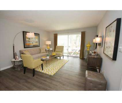 1 Bed - Stone Ridge At Vinings at 3000 Cumberland Club Drive Se in Atlanta GA is a Apartment