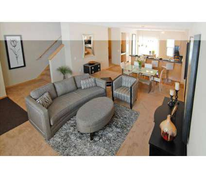 Studio - Hoigaard Village at 5690 W 36th St in Saint Louis Park MN is a Apartment