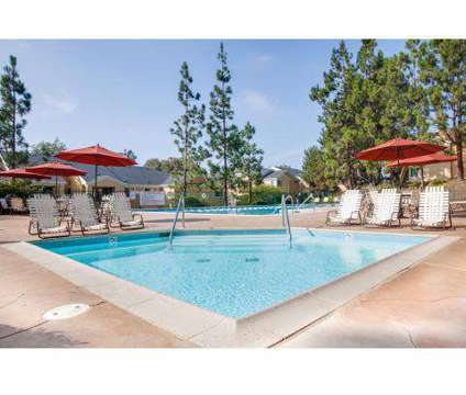 1 Bed - Club Torrey Pines at 12646 Torrey Bluff Drive in San Diego CA is a Apartment