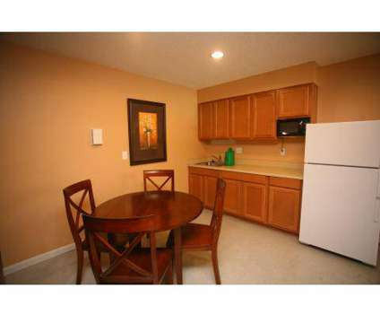 1 Bed - Evanbrook at 12425 Nw Barnes Road in Portland OR is a Apartment
