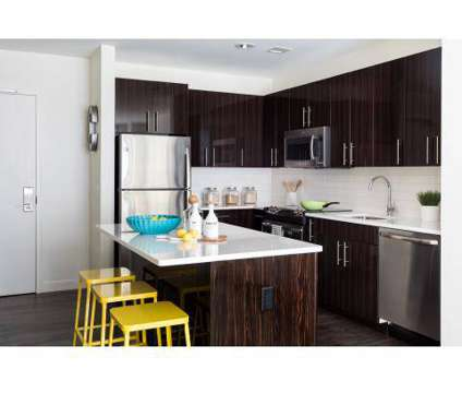 3 Beds - Continuum at 219 Western Avenue in Allston MA is a Apartment