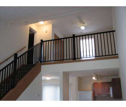 1 Bed - Southern Winds at 710 Veterans Memorial Parkway West in Lafayette IN is a Apartment