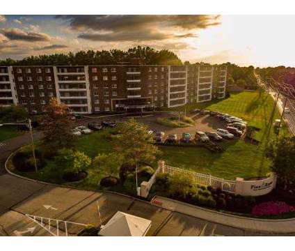 1 Bed - Pine Ridge Apartments at 2252 Par Ln in Willoughby OH is a Apartment