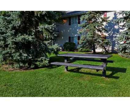3 Beds - Turtle Cove Apartments at 37255 South Woodbridge Cir in Westland MI is a Apartment