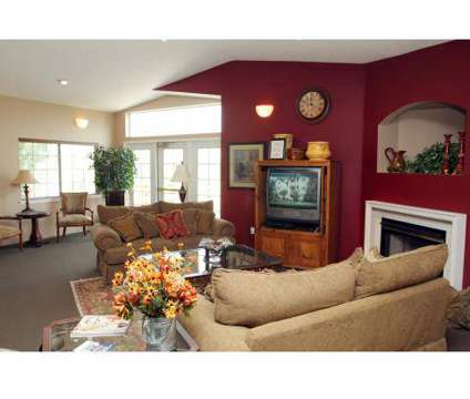 2 Beds - Walnut Creek at 10350 Dover St in Westminster CO is a Apartment