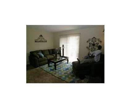 2 Beds - Embarcadero Club at 2210 Sullivan Rd in College Park GA is a Apartment