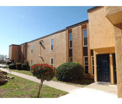 Studio - Broadway Place at 9110 Broadway in San Antonio TX is a Apartment