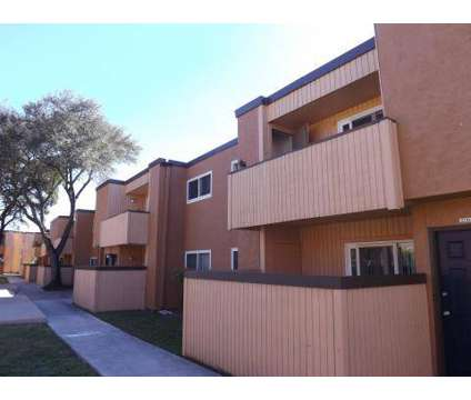 3 Beds - Broadway Place at 9110 Broadway in San Antonio TX is a Apartment
