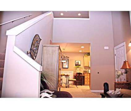 2 Beds - Mission Hills at 11900 Ne 18th St in Vancouver WA is a Apartment