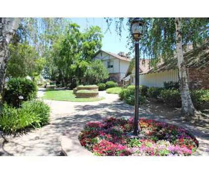 1 Bed - Swiss Colony Apartments at 3075 Park Avenue in Merced CA is a Apartment