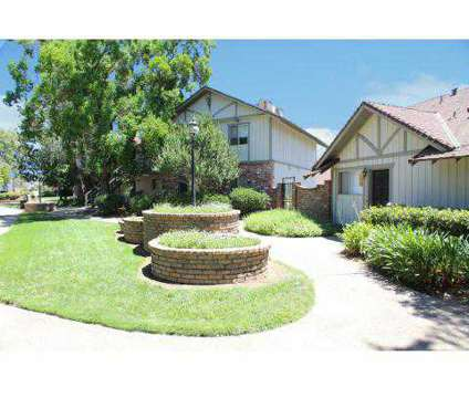 3 Beds - Swiss Colony Apartments at 3075 Park Avenue in Merced CA is a Apartment