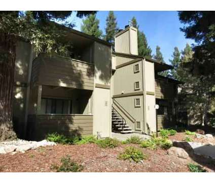 2 Beds - Shadow Ridge at 6111 Shupe Dr in Citrus Heights CA is a Apartment