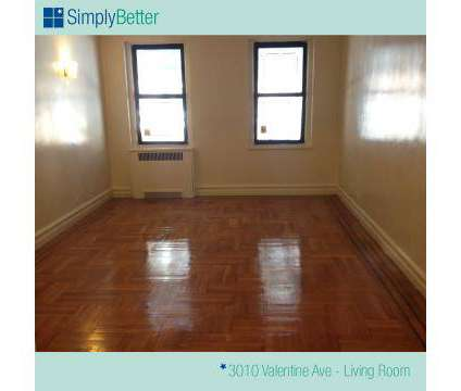 3 Beds - SimplyBetter Apartment Homes at 1075 Gerard Ave in Bronx NY is a Apartment