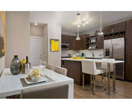 Studio - Broadstone on 9th at 4300 E 9th Avenue in Denver CO is a Apartment