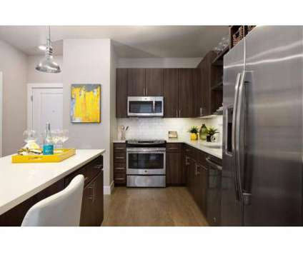 3 Beds - Broadstone on 9th at 4300 E 9th Avenue in Denver CO is a Apartment