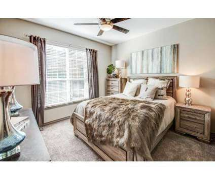 1 Bed - Hyde Park at Wells Branch at 2801 Wells Branch Parkway in Austin TX is a Apartment