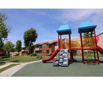 3 Beds - The Oaks Apartment Homes at 1265 E 9th St in Upland CA is a Apartment