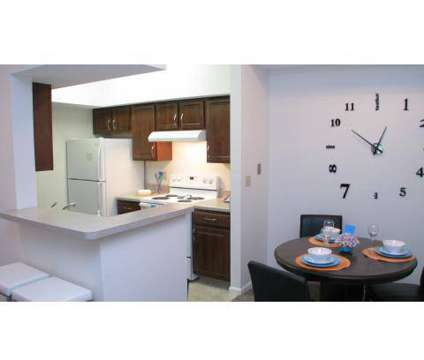 3 Beds - Huntington Woods at 200 Blakeslee St in Bristol CT is a Apartment