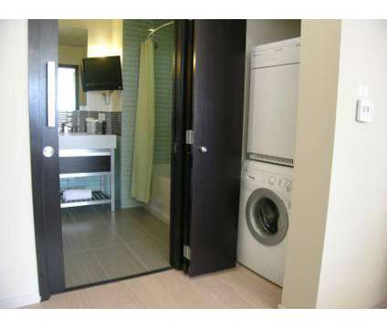 1 Bed - TenTen Wilshire at 1010 Wilshire Boulevard in Los Angeles CA is a Apartment