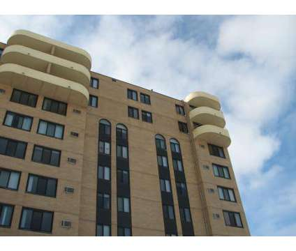 1 Bed - Seven Corners Apartments at 1400 2nd St S in Minneapolis MN is a Apartment