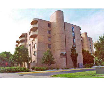 2 Beds - Seven Corners Apartments at 1400 2nd St S in Minneapolis MN is a Apartment