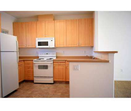 1 Bed - Cornerstone at Gale Ranch at 2200 Brook Cliff Cir in San Ramon CA is a Apartment