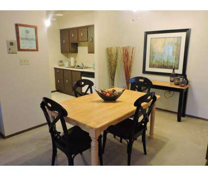 2 Beds - Parkland Green at 15000 W Cleveland Avenue in New Berlin WI is a Apartment