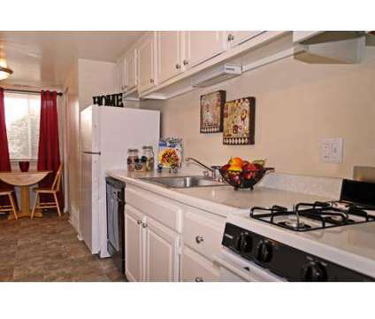 3 Beds - Cardinal Forest at 4724 Cardinal Rd in Richmond VA is a Apartment