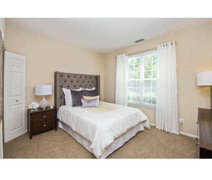 2 Beds - Railway Plaza at 507 Railway Drive in Naperville IL is a Apartment