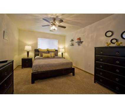 2 Beds - Highclere at 105 Landmark Dr in Council Bluffs IA is a Apartment