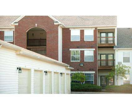 2 Beds - Beaumont Farms Apartments at 1101 Beaumont Center Ln in Lexington KY is a Apartment