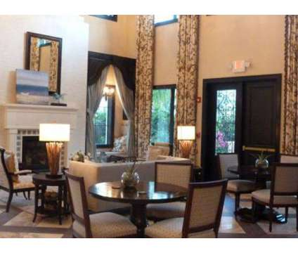 1 Bed - Broadstone North Boca Village at 7801 North Federal Hwy in Boca Raton FL is a Apartment