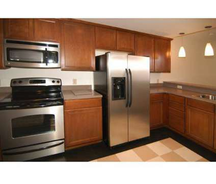 2 Beds - The Brandeis Building at 210 South 16th St in Omaha NE is a Apartment