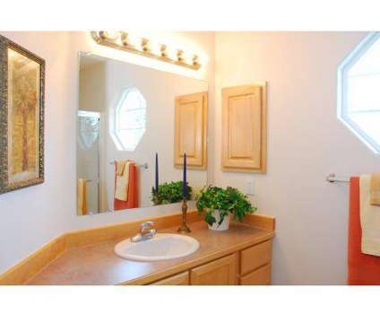 3 Beds - Columbia Place Townhomes at 620 Se 168th Avenue in Vancouver WA is a Apartment