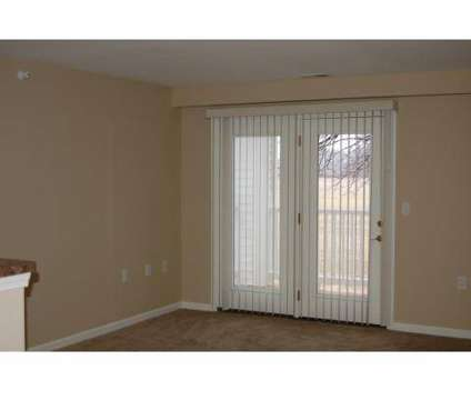 2 Beds - Deer Chase at 12190 Whirlaway Dr in Noblesville IN is a Apartment