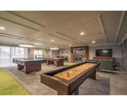 3 Beds - Brigham Apartments at 201 E South Temple in Salt Lake City UT is a Apartment