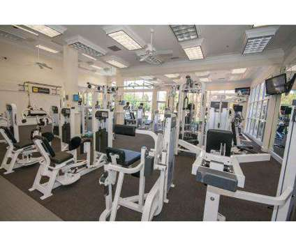 1 Bed - Aylesbury Farms at 6115 Abbotts Bridge Road in Johns Creek GA is a Apartment