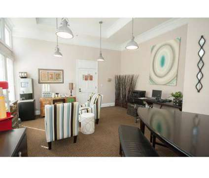 2 Beds - Aylesbury Farms at 6115 Abbotts Bridge Road in Johns Creek GA is a Apartment