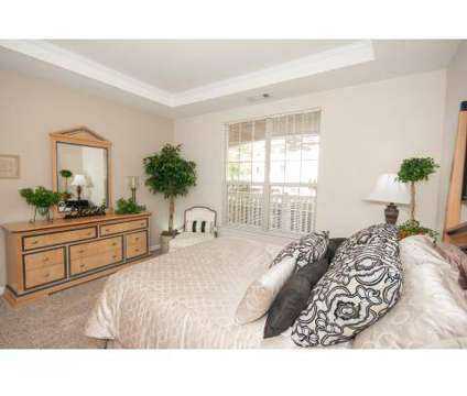 3 Beds - Aylesbury Farms at 6115 Abbotts Bridge Road in Johns Creek GA is a Apartment