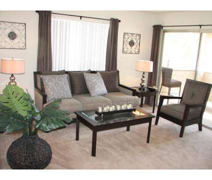 2 Beds - Tuscany Apartment Homes at 2225 E Pumalo St in San Bernardino CA is a Apartment