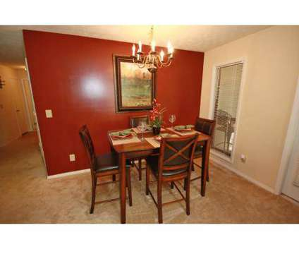 1 Bed - Birch Landing at 500 Maxham Road in Austell GA is a Apartment