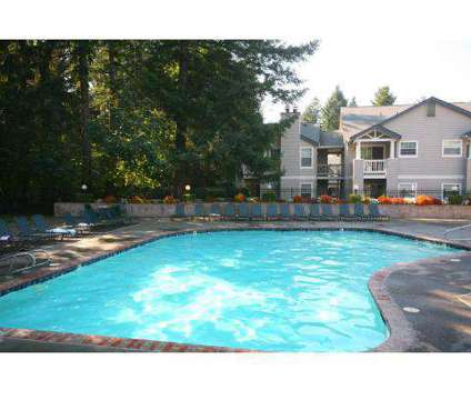 Studio - Autumn Chase at 11301 Ne 7th St in Vancouver WA is a Apartment